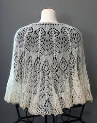 Wedding Gift Knitting Patterns Lace Shawl Knitting Pattern Possibility For My Sister U0027s Wedding