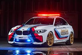 lexus performance parts uk bmw m2 safety car revealed with new m performance parts auto express