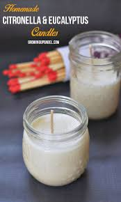 how to make candles last longer 30 brilliant diy candle making and decorating tutorials