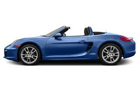 convertible porsche 2016 2016 porsche boxster price photos reviews u0026 features