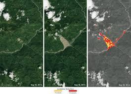 target disaster recovery plan used on black friday 2013 nasa scripps shake up earthquake warning system nasa