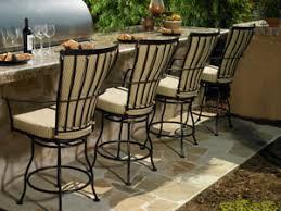 Outdoor Patio Furniture Houston Houston Home And Patio L Outdoor Dining Sets L Outdoor Patio