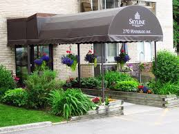 guelph apartments for rent guelph rental listings page 1