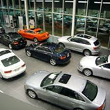 audi wallingford service audi of wallingford 13 reviews tires 800 s colony rd