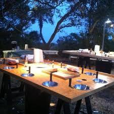beer die table for sale 20 best crawfish tables images on pinterest seafood boil crawfish