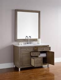 James Martin Bathroom Vanity by Bathroom Vanity Chicago Stores Home Vanity Decoration