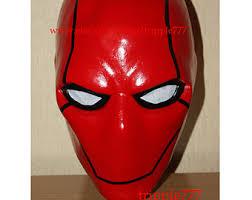 deathstroke arkham deathstroke mask deathstroke costume