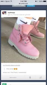 womens pink timberland boots sale shoes pink timberlands pink timberland boots pink timberlands
