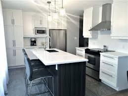 rona cuisine armoire armoire cuisine rona frais témoignages inspiration de la maison