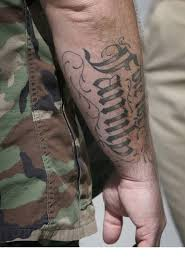 26 best san diego chargers tattoos images on pinterest tattoo