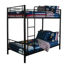 Used Bunk Beds Used Bunk Beds Wayfair