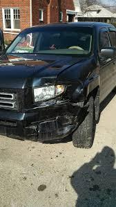 honda truck tailgate 39 best honda ridgeline images on pinterest honda ridgeline