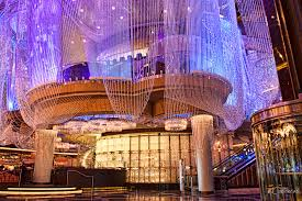 Las Vegas Home Decor Perfect The Chandelier Las Vegas 12 For Your Interior Decor Home