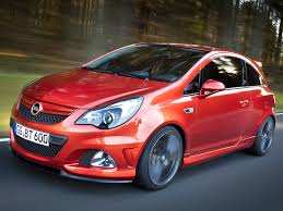 opel 2014 2014 opel corsa 1 4 news reviews msrp ratings with amazing images