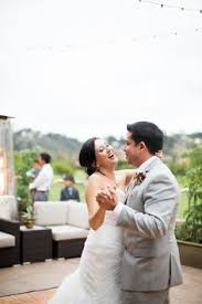 wedding planners san diego and groom always flawless productions san diego s best
