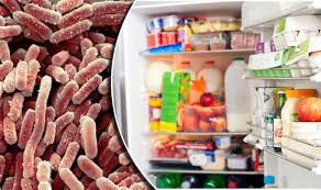 food poisoning symptoms do you know these seven causes health
