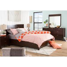 Furniture Row Bedroom Sets Juno Bedroom Furniture Memsaheb Net