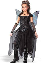 Halloween Wedding Costume Ideas 156 Kids Halloween Costume Ideas Images Boy