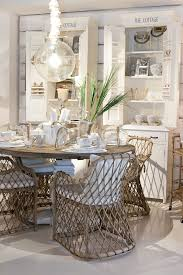maison home interiors 539 best riviera maison images on coming soon