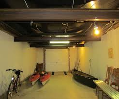 How To Dig Out A Basement by Basements Under Mobile Homes Mmhl