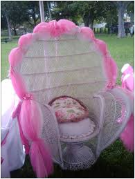 baby shower chair rental nj baby shower chairs royal baby shower decor vintage baby shower