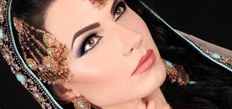Makeup Course Javeys Bridal Asian Makeup Academy Luton London 5 Days Bridal