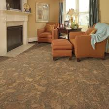 Cork Floors Pros And Cons by Floor Design Magnificent Picture Of Living Room Decoration Using