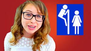 bathroom panic youtube