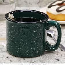 different shapes coffee mug online cool coffee mugs novelty coffee mugs retroplanet com