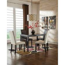 Dining Room Furniture Raleigh Nc Dining Room Sets Raleigh Nc Rolesville Furniture