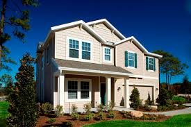 greenpointe homes hosts successful grand opening at cedar bay