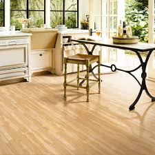 flooring ideas canadian maple wood look vinyl floor plank for
