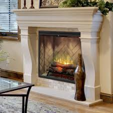 home design decor reviews fireplace amazing dimplex fireplace reviews room design decor