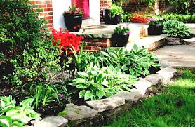Flower Bed Border Ideas Garden Design Garden Design With Flower Bed Border Ideas Edging