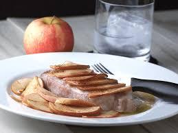 Smothered Lamb Chops Apple Smothered Pork Chop Paleocorner Com