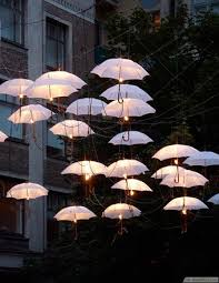 10 amazing outdoor pendant lighting ideas that will mystify your