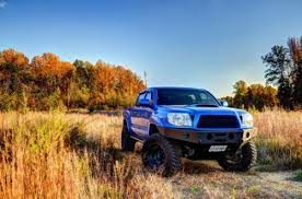 toyota tacoma accessories 2008 2008 toyota tacoma sport road beast featured truck