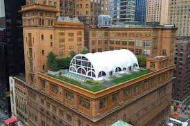 tent rental nyc rent a tent tent rentals for party tents for sale
