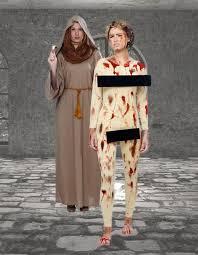 Game Thrones Halloween Costumes Khaleesi Game Thrones Costumes Halloweencostumes