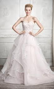 cinderella wedding dress cinderella wedding dresses preowned wedding dresses