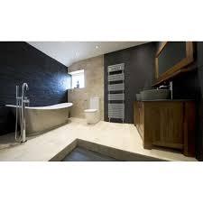4 hole bath shower mixer bathroom taps and mixers origins vado