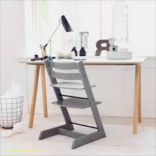 chaise volutive stokke chaise haute évolutive stokke élégant chaise enfant evolutive unique