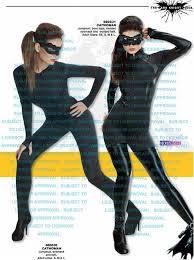 Batman Dark Knight Halloween Costume Bat Blog Batman Toys Collectibles Dark Knight