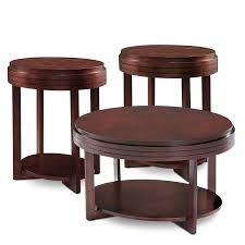 Folding Dining Table For Small Space Coffe Table Apartment Coffee Table Small Kitchen Table Small