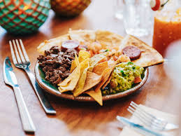 the world u0027s 8 best cities for tacos booking com