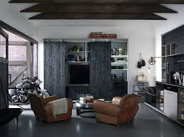 garage cabinets with sliding doors garage man cave ideas man cave ideas shed industrial with leather