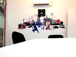 we re a wall graphics company in the uk and provide unique decals we re a wall graphics company in the uk and provide unique decals and wall modern wall stickersremovable wall stickerscustom