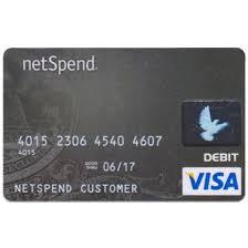 top prepaid debit cards netspend review top ten reviews
