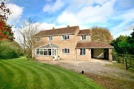 4 Bedroom Homes For Sale by Search 4 Bed Houses For Sale In South Somerset Onthemarket
