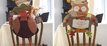 thanksgiving chair teaching gratitude to kids both kinds
